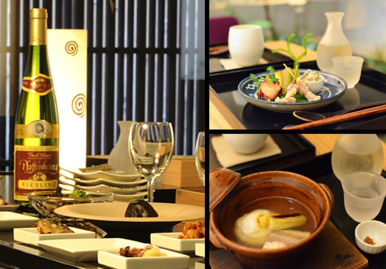 京都 ご飯 有名